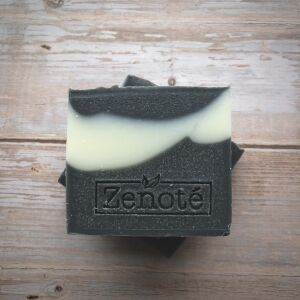 Zenote Activated Charcoal